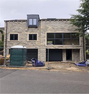 3 bedroom semi-detached house for sale - Low Town, Kirkburton, Huddersfield, HD8