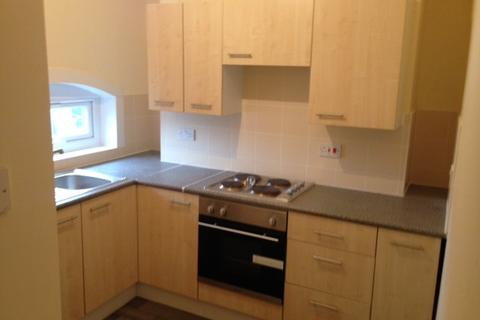1 bedroom flat to rent - HIGH STREET, TUNSTALL, STOKE-ON-TRENT