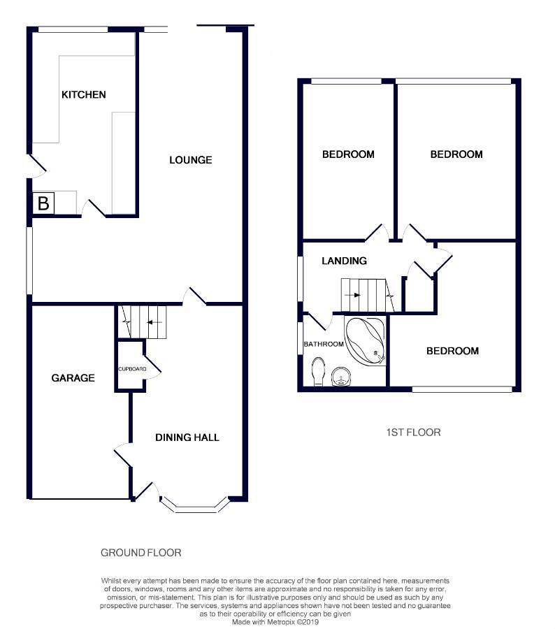 Floorplan: 133 fairmile floor plan.jpg