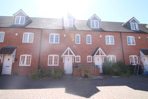 1 bedroom house share to rent - Swan Road, Lichfield