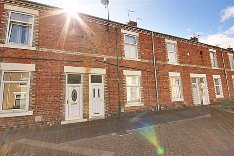 2 bedroom terraced house for sale - Church Street, Hebburn, Tyne And Wear