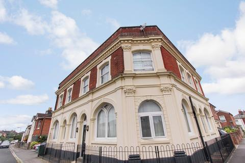 2 bedroom apartment for sale - Edward Road, Shirley, Southampton, SO15
