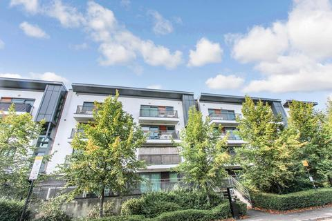 2 bedroom apartment for sale - Chapel Road, Chapel, Southampton, SO14