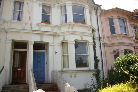 3 bedroom flat to rent - Springfield Road, Brighton