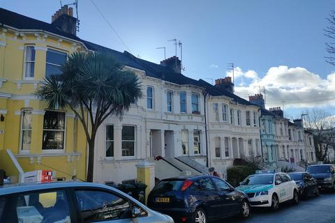 2 bedroom private hall to rent - Springfield Road, Brighton, East Sussex