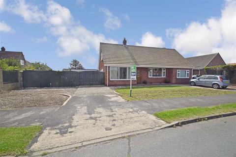 4 bedroom detached bungalow for sale - St Phillips Road, Keyingham, HU12