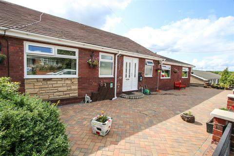 4 bedroom semi-detached house for sale - Albion Street, South Hylton, Sunderland