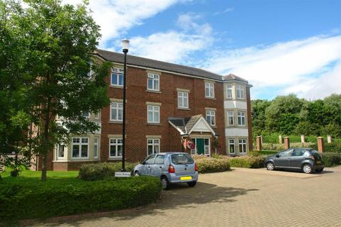 2 bedroom flat to rent - Turnberry, West Monkseaton