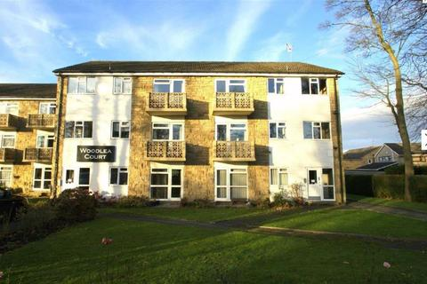 2 bedroom flat for sale - Woodlea Court, Shadwell Lane, LS17