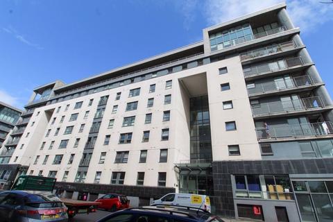4 bedroom maisonette to rent - WALLACE STREET, GLASGOW, G5 8AF