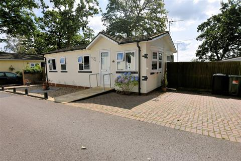 2 bedroom park home for sale - Garston Park, Tilehurst, Reading