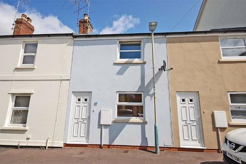 2 bedroom terraced house for sale - Rosehill Street, Cheltenham, GL52