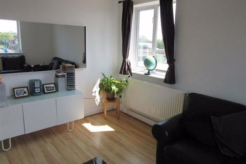 1 bedroom flat to rent - Melmerby Court, St James Park, Salford