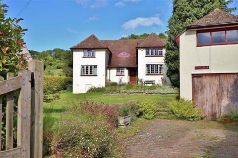 4 bedroom detached house for sale - Farningham, Kent