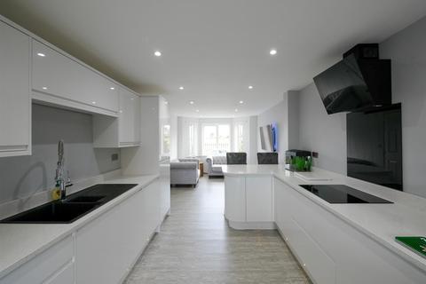 3 bedroom terraced house for sale - Ashdale Court, Roker, Sunderland