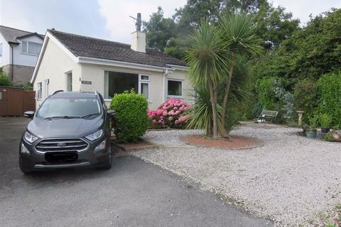 2 bedroom detached bungalow for sale - Bryn Siriol, Benllech, Anglesey