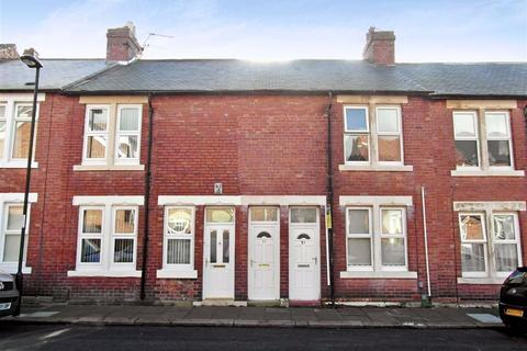 1 bedroom flat to rent - Durham Street, Wallsend, Tyne & Wear