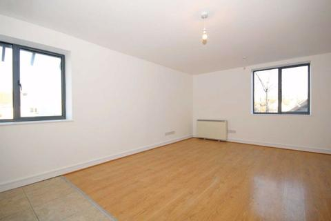 1 bedroom flat to rent - Church Road, Bishops Cleeve, Cheltenham
