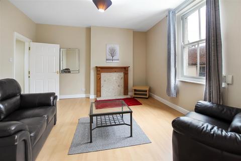 1 bedroom apartment to rent - Skinnergate, Darlington