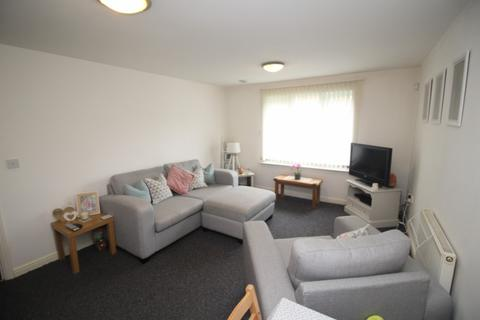 2 bedroom apartment for sale - Little Bolton Terrace,  Salford, M5