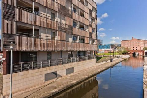 2 bedroom apartment for sale - Vantage Quay, 5 Brewer Street, Northern Quarter, Manchester, M1 2ED