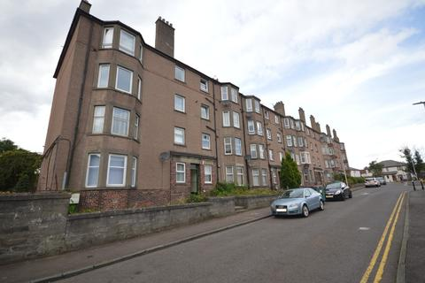 1 bedroom flat to rent - Cardross Street, Other, Dundee, DD4 9AA
