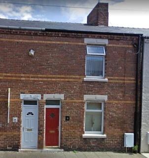 3 bedroom house to rent - Twelfth Street, Horden