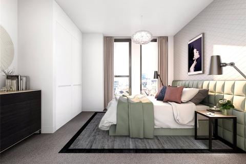 3 bedroom apartment for sale - Linter - Manchester New Square Princess Street, Manchester Greater Manchester
