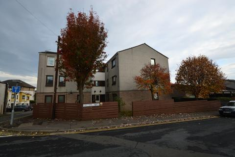 1 bedroom flat to rent - Cotton Road, , Dundee, DD3 7BS