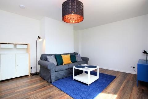 2 bedroom flat to rent - Firrhill Drive, Oxgangs, Edinburgh, EH13 9EU