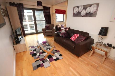 2 bedroom apartment for sale - Rossetti Place Lower Byrom Street Manchester