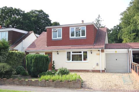 3 bedroom bungalow for sale - Hemel Hempstead Road, Redbourn, St. Albans, Hertfordshire