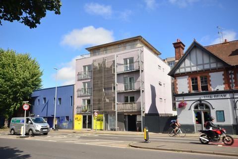 2 bedroom flat to rent - Lewes Road Brighton BN2