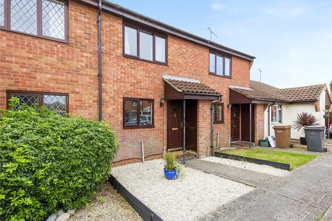2 bedroom terraced house for sale - Henniker Gate, Chelmsford, Essex, CM2