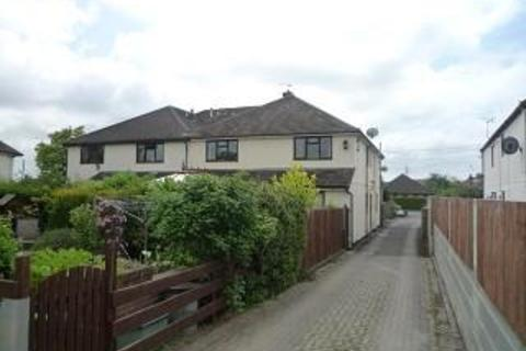2 bedroom apartment to rent - Sutton Courtenay, Abingdon, OX14