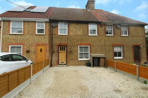 3 bedroom terraced house for sale - Main Road, Little Leighs, Chelmsford, Essex, CM3