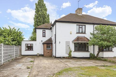3 bedroom semi-detached house for sale - Hayes Lane, Bromley