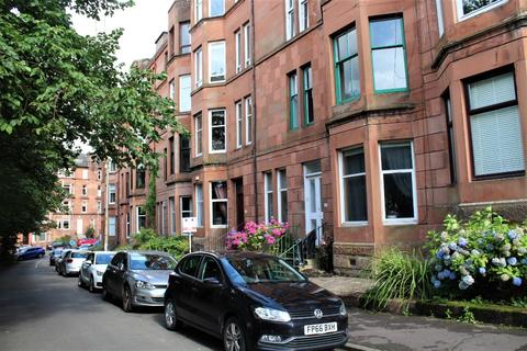 1 bedroom flat to rent - Bellwood Street, Flat 0/1, Shawlands, Glasgow, G41 3EU