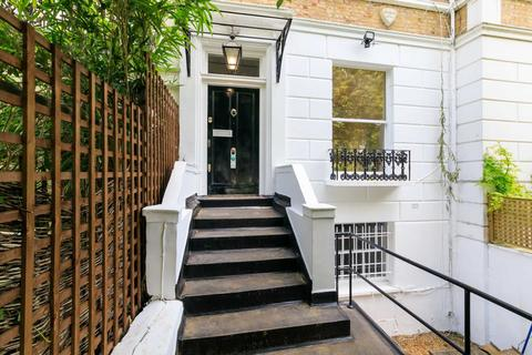 6 bedroom house to rent - Holland Park Avenue, Notting Hill