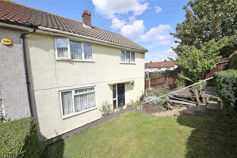 4 bedroom end of terrace house for sale - Stratford Gardens, Stanford-le-Hope, Essex, SS17