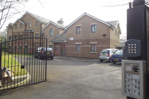 2 bedroom apartment to rent - Chadwick Court, Chadwick Street, Bolton BL2