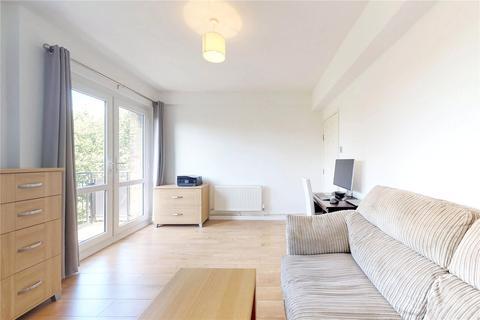 1 bedroom flat for sale - Pallant House, Tabard Street, London, SE1