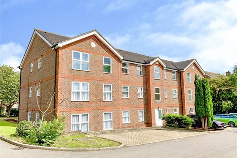 2 bedroom apartment for sale - Warren Down, Bracknell, Berkshire, RG42