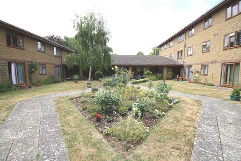 1 bedroom retirement property for sale - Allington Court, Billericay