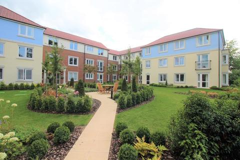 1 bedroom flat for sale - Stokefield Close, Thornbury, BS35 1BU