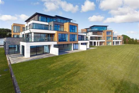 3 bedroom apartment for sale - Ocean Drive, Broadstairs, Kent