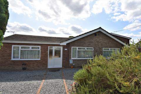 3 bedroom bungalow for sale - Top Dartford Road Hextable BR8
