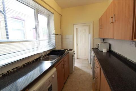 3 bedroom terraced house to rent - Irving Road, Coventry, West Midlands