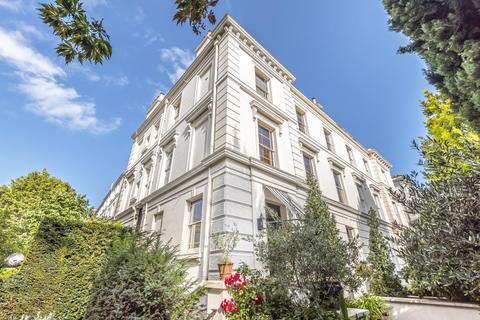 3 bedroom apartment to rent - Warwick Avenue, W9, W9