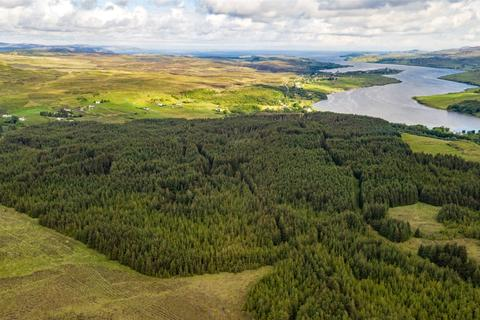 House for sale - Bernisdale and Glenvicaskill Forest, Bernisdale, Isle Of Skye, IV51